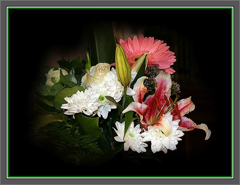 5-Bouquet-arrangement.jpg